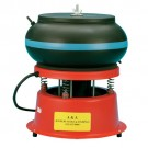 A&A Vibratory Tumbler 6 Quart- Bowl And Cover