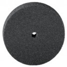 Square Stone Setter's Gray Wheel