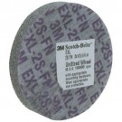3M® Unitized Wheel