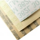 3M® Micro Finishing Sheets- 30-Micron