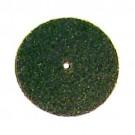 3M® Aluminum Oxide Discs
