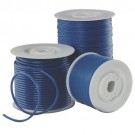 16-Gauge Round Wire Wax