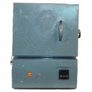 A&A Automatic Electric Kiln