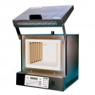 Ney Programmable Oven