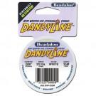 Dandyline 25m