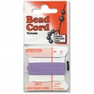 Bead Cord #1 Brown