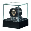 Orbita Cristalo Programmable Single Watch Winder