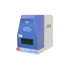 Best Built L100 Laser Engraver and Light Duty Cutter
