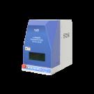 Best Built L200 Engraser Laser Engraver and Cutter