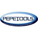 6-Month Extended Warranty for Pepetools™ IPS-PLUS and IPS-PRO