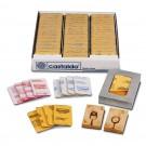 Castaldo - Ready Cut Jewelry Molding Rubber