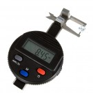 Gemoro Sure Gauge® Digital Gemstone Gauge