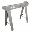 Durston Twin Speed Wire Draw Bench