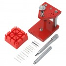 Multi-Purpose Spring Bar & Pin-Fitting Tools