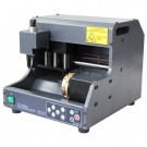Best Built™ UT-RING Engraving Machine