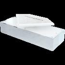 GemLightbox Aerial (for GemLightbox Professional Digital Photography Light Box)