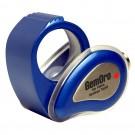 GemOro VIP Lite Loupe® - Blue