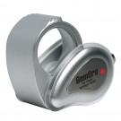 GemOro VIP Lite Loupe® - Silver