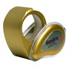 GemOro VIP Lite Loupe® - Gold