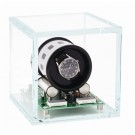 Orbita Tourbillon Programmable Single Watch Winder