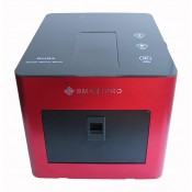SmartPro Aura Synthetic Diamond Screener