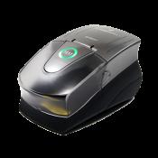 SmartPro Screen-1 CVD/HPHT Tester