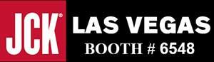 JCK Las Vegas Show 2015 AA Jewelry Supply
