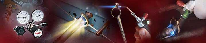 Jewelry Repair Manufacture, Hobby & Crafts, Metal Sculpture, Glass Blowing, Plumbing, Electronics & Repair