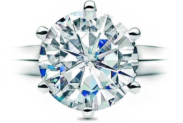 A&A Jewelry Supply - Why Moissanite?